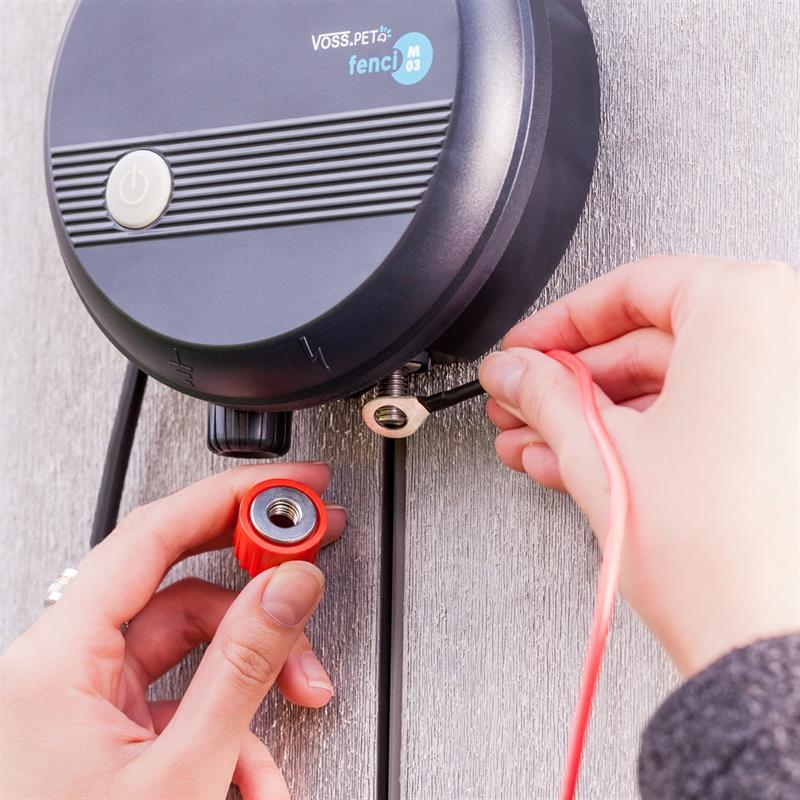41205-VOSS.PET-Fenci-M03-Kleintieranwendung-einfacher-Anschluss.jpg