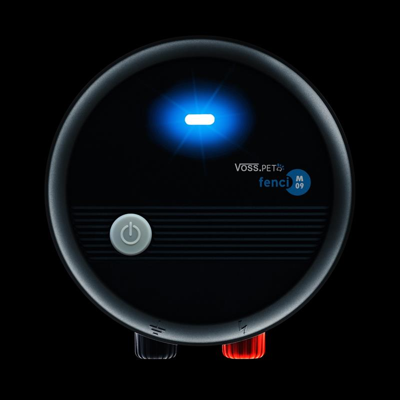 41215-VOSS.PET-Fenci-M09-Kleintierzaun-mit-Kontroll-LEDs.jpg