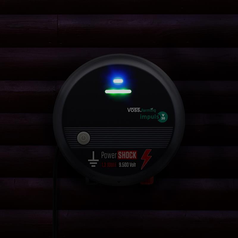 41250-VOSS.farming-impuls-V30-230V-Weidezaungeraet.jpg