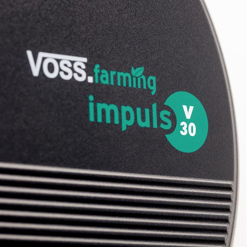 41250-VOSS.farming-impuls-V30-Elektrozaun-Weidezaun.jpg