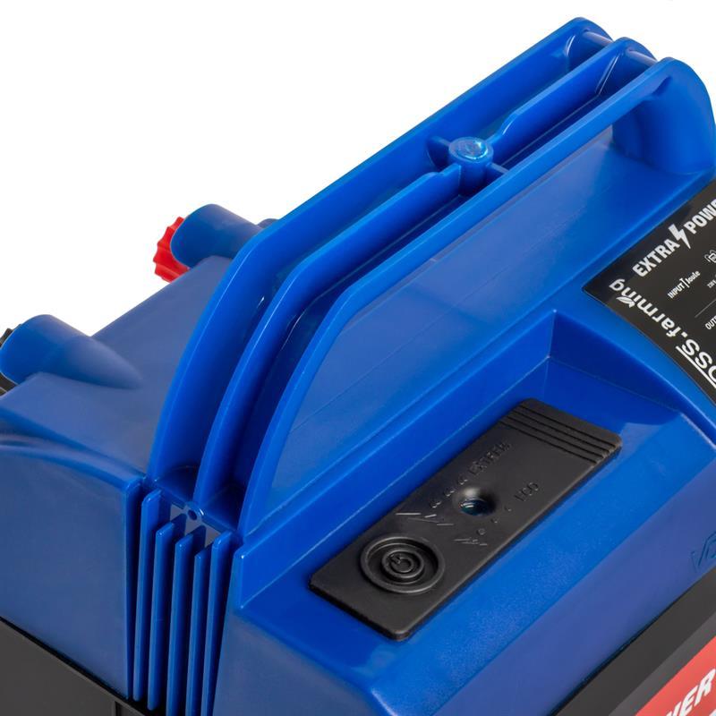 42010-voss-farming-9v-weidezaungeraet-batteriegeraet.jpg