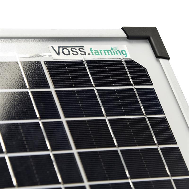 42017-voss-farming-hochwertiges-solarmodul-6w-fuer-den-weidezaun.jpg