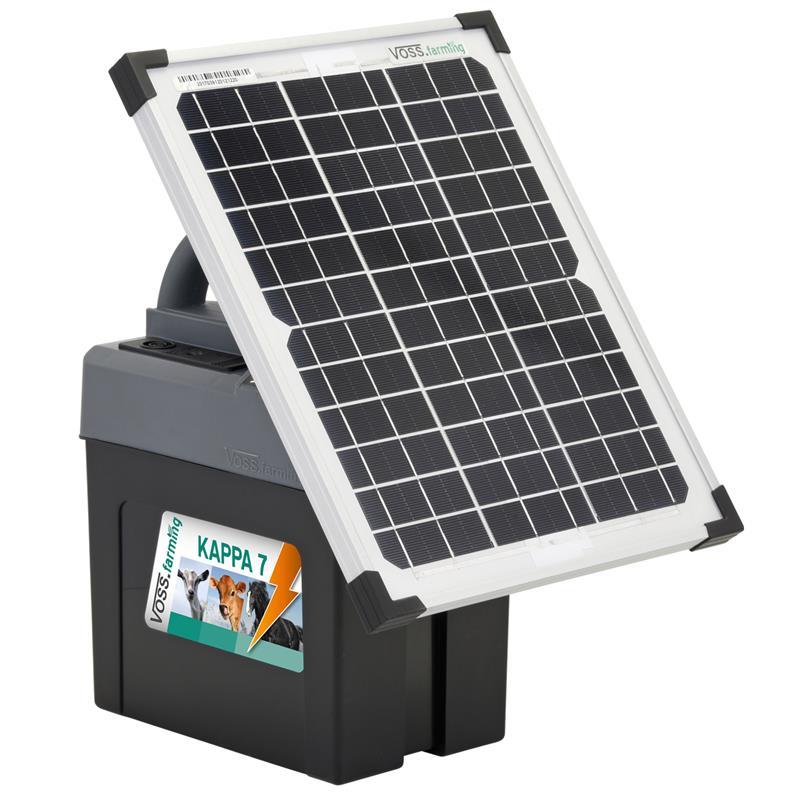 42035-voss-farming-9v-12v-batteriegeraet-fuer-den-mobilen-einsatz.jpg