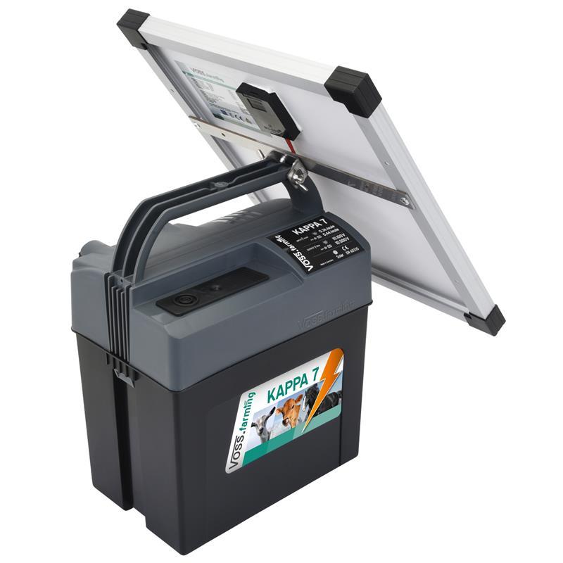 42035-voss-farming-batteriegeraet-mit-12w-solarmodul-und-12v-gel-akku.jpg