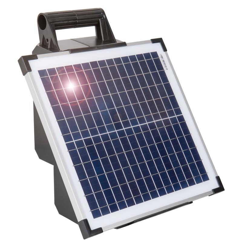 42064-voss-farming-weidezaungeraet-15w-solarmodul-apollo-1500.jpg