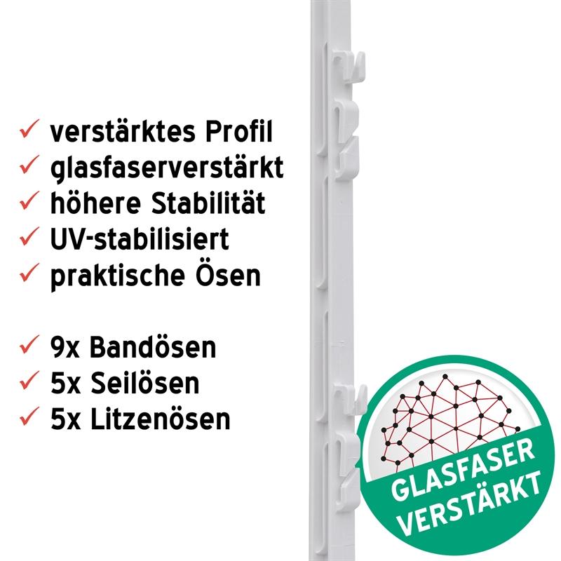 42159.60-Detailansicht-Weidezaunpfahl-Elektrozaunpfahl-fuer-den-Weidezaun-guenstig.jpg