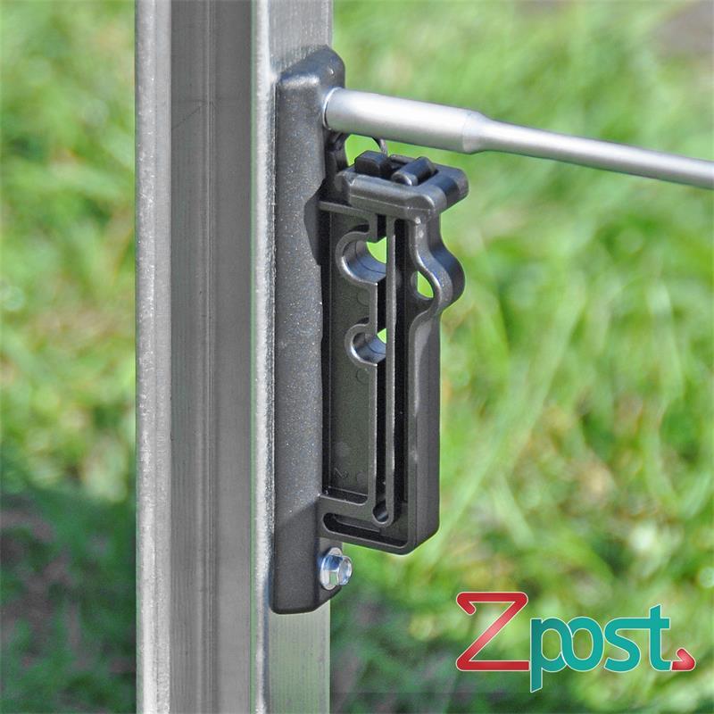 42220-ZPost-Z-Post-Metallpfahl-ideal-zur-Wildschweinabwehr-Voss.farming.jpg