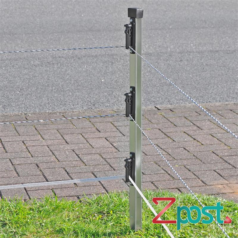42220.4-Z-Post-ZPost-ZProfilpfahl-Z-Profilpfahl-Ecke-Voss.farming.jpg