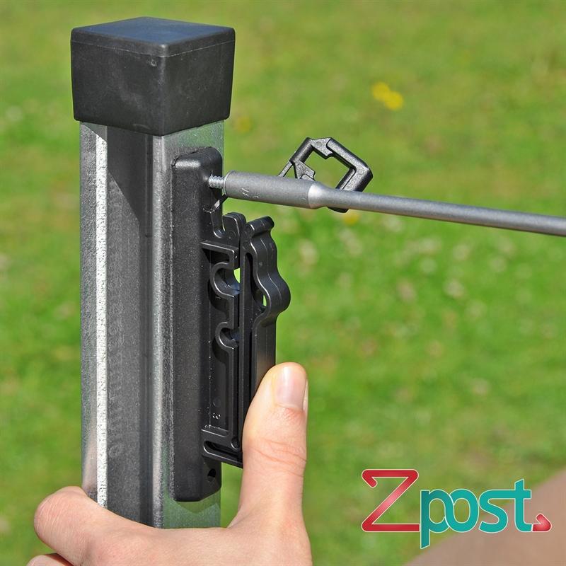 42220.4-ZPost-Z-Pfaehle-ZPfaehle-Festzaun-aus-Metall-Z-Post-Zaunsystem.jpg