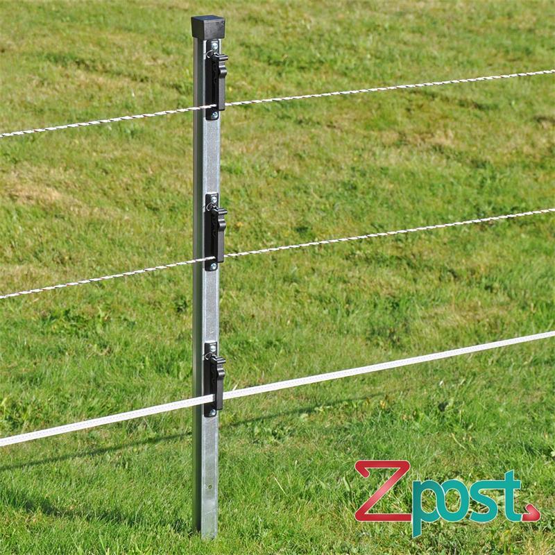 42220.4-ZPost-Z-Post-Z-Pfaehle-Wildschweinzaun-zur-Grundstueckssicherung-Voss.farming.jpg