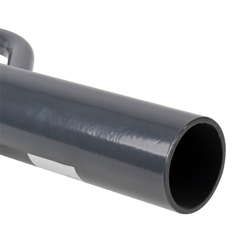 42229-handramme-zaunbau-weidezaunbau-rohrdurchmesser-52mm-neu.jpg