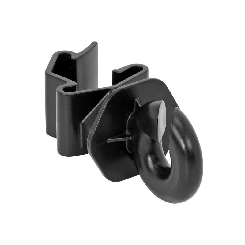 42240-T-Post-T-Pfosten-Ringisolator-schwarz.jpg