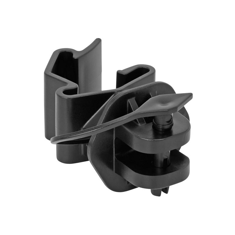 42244-Pinlock-Isolatoren-mit-Stift-fuer-T-Pfosten.jpg