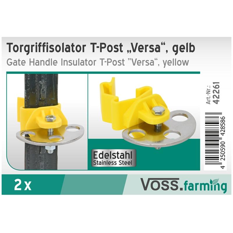 42261-Torgriffisolator-Etikett-T-Post-Versa-gelb-VOSS.farming.jpg