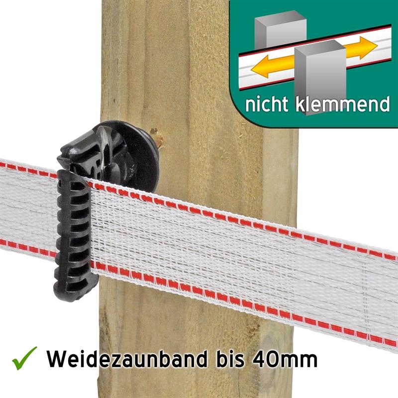 42303-Combi-IS-40-IS40-Horizont-Weidezaunbandisolator-Bandisolator.jpg