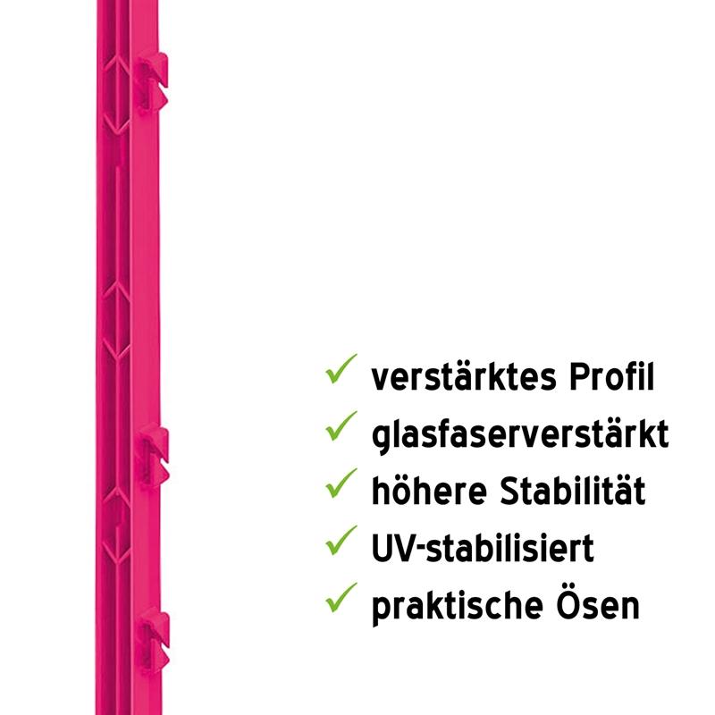 42357-Weidezaunpfahl-Pink-robustes-Profil-VOSS.farming.jpg