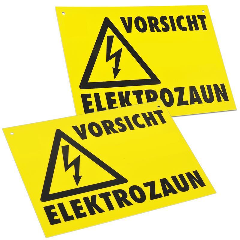 42390.3-2x-Weidezaunschild-Vorsicht-Weidezaun-Elektrozaun-VOSS.farming.jpg
