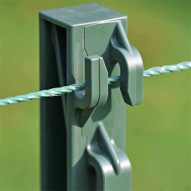 42497-VOSS.PET-Weidezaun-Litze-Pet-Protect-am-Kunststoffpfahl-Detail.jpg