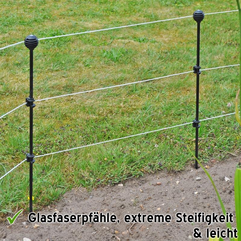 42555-Fiberglaspfahl-fuer-den-Garten-Kleintierpfahl-extrem-stabil-VOSS.miniPET.jpg