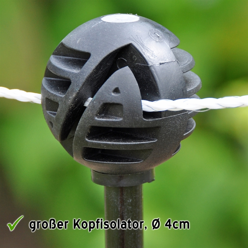 42555-Kleintierpfahl-und-Kopfisolator-Kleintierabwehr-VOSS.miniPET.jpg