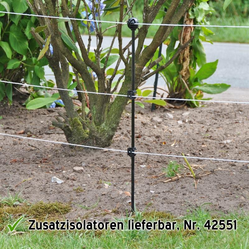 42555-Koischutz-Anti-Reiherpfahl-Blumenbeet-schuetzen.jpg