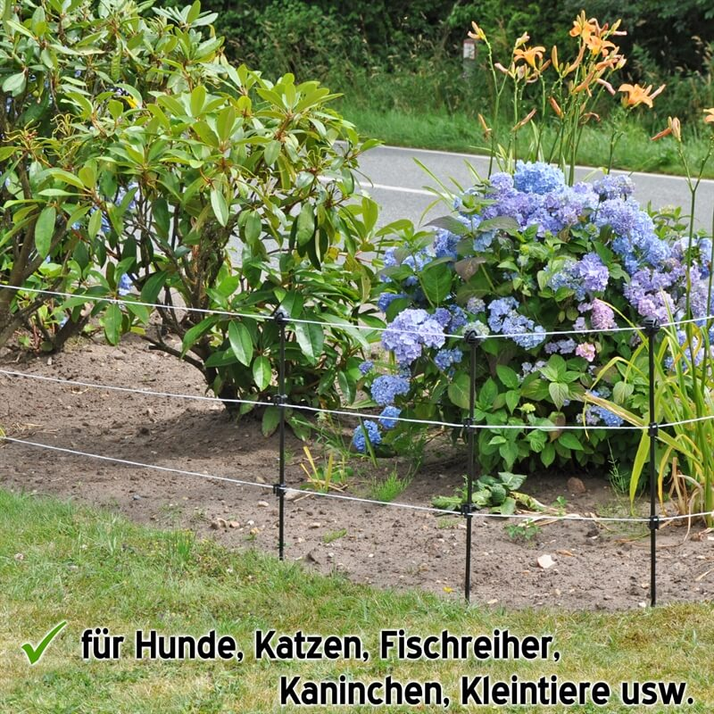 42555-Stromzaun-Blumenbeet-Gemuesebeet-vor-Kaninchen-Hasen-schuetzen.jpg