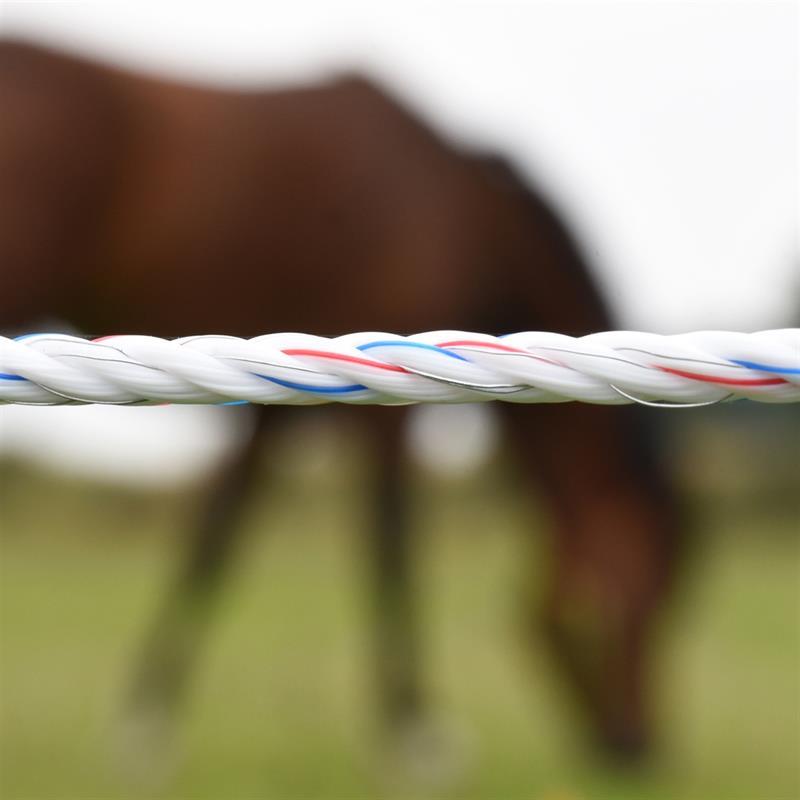 42600+42601-VOSS.farming-Weidezaun-Seil-HPC-Pferde-Ponys.jpg