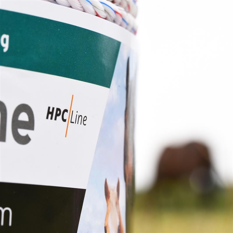 42600+42601-VOSS.farming-Weidezaunseil-HPC-line-fuer-Pferdezaeune.jpg