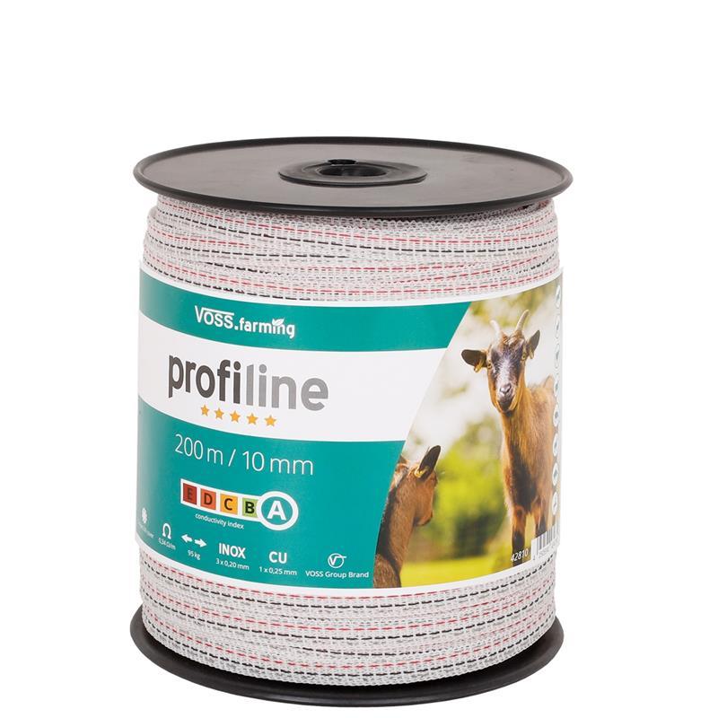 42810-voss-farming-weidezaunband-weideband-10mm-profiline-1.jpg