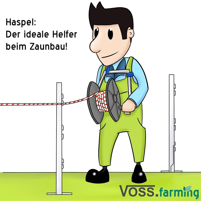 43415-Weidezaunhaspel-Kunststoffhaspel-Weidehaspel-mit-Tragegurt-Praxisbild.jpg