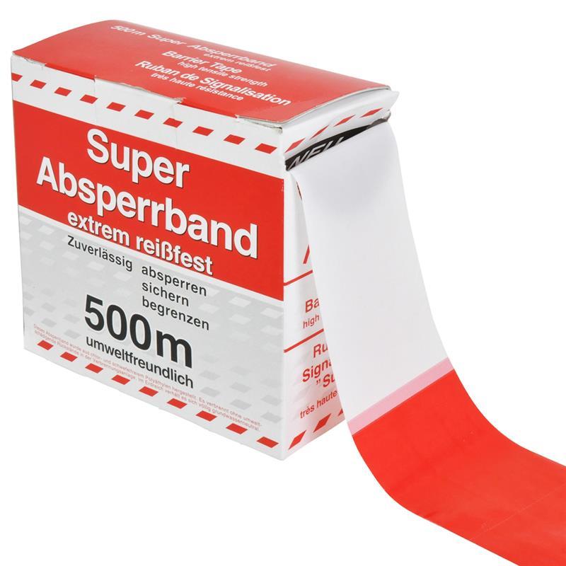 43429-Absperrband-Flatterband-Super-Absperrband.jpg
