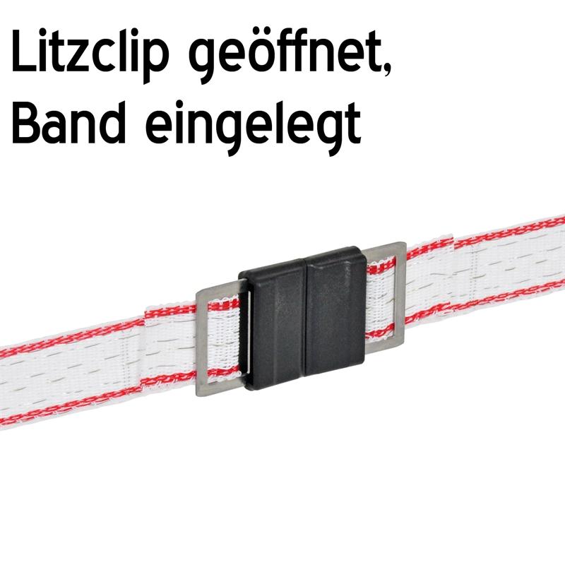 43440-Litzclip-20mm-Weidezaunband-Verbinder.jpg