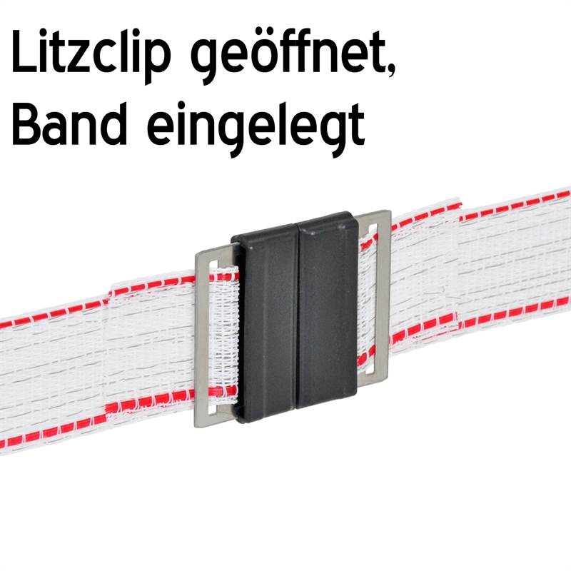43441-Litzclip-Weidezaunband-Weideband-eingelegt.jpg