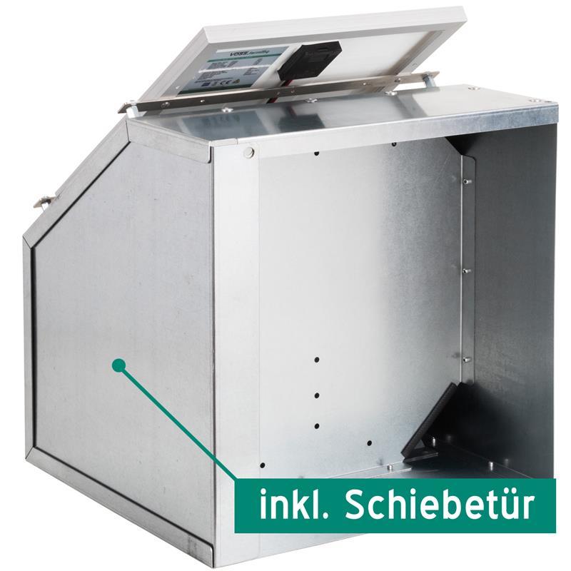 43660-voss-farming-weidezaun-12v-solarset-mit-tragebox-solarmodul.jpg