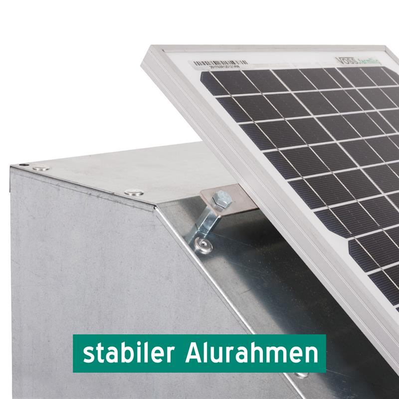 43660-voss.farming-elektrozaun-solarsystem-solar-set-12W-monokristallin.jpg