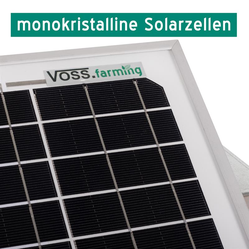 43660-voss.farming-solar-fuer-den-weidezaun-solar-set-12W-monokristallin.jpg