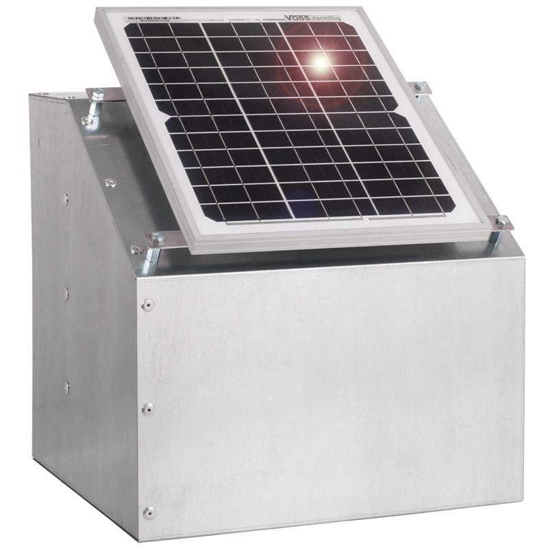 43662-voss.farming-elektrozaun-solarset-12w-solarpower.jpg