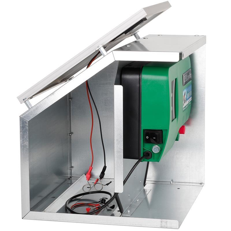 43662-voss.farming-elektrozaun-solarset-mit-tragebox12V-solarmodul.jpg