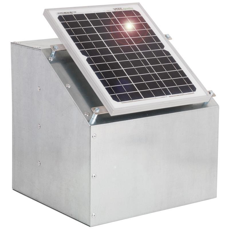 43662-voss.farming-weidezaun-solarsystem-12w-solarpower.jpg