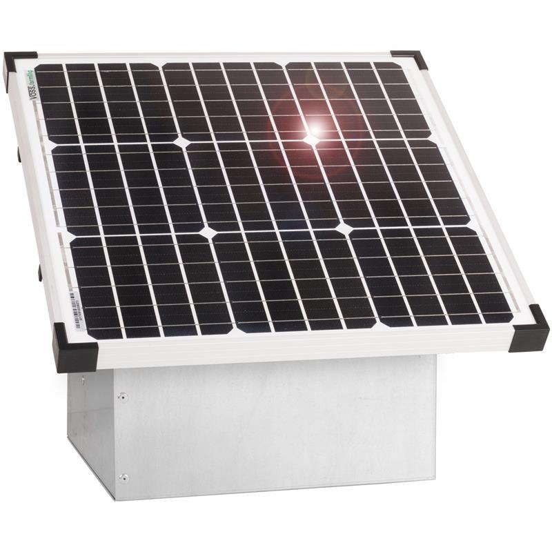 43665-voss-farming-solarsystem-solarset-mit-12v-35w-solar-modul.jpg