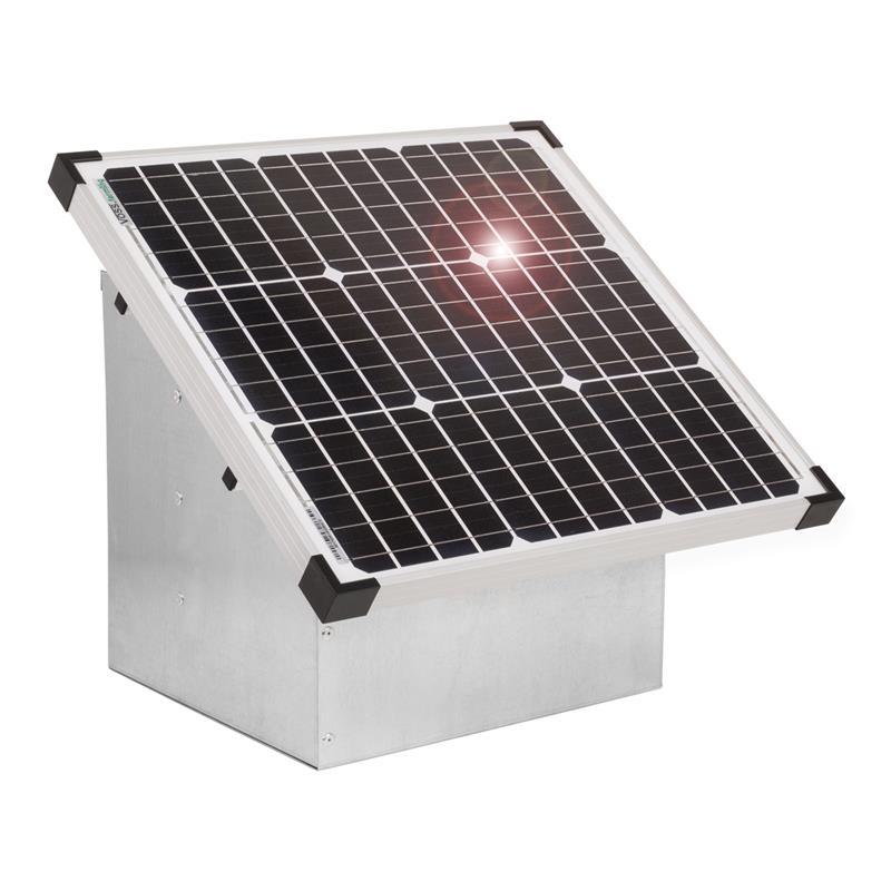 43665-voss-farming-solarsystem-solarset-mit-35w-solarmodul.jpg