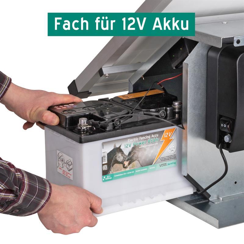43670-voss-farming-solarsystem-55w-passend-fuer-12v-akku-batterien.jpg