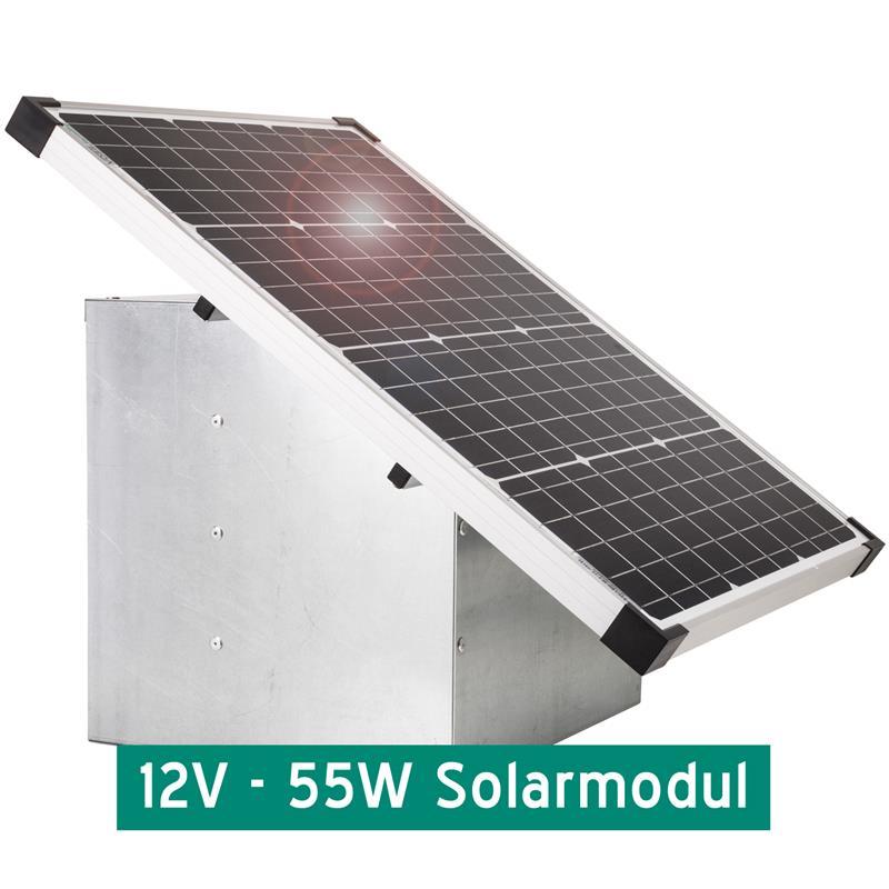 43670-voss.farming-12v-55w-monokristallines-solarmodul.jpg