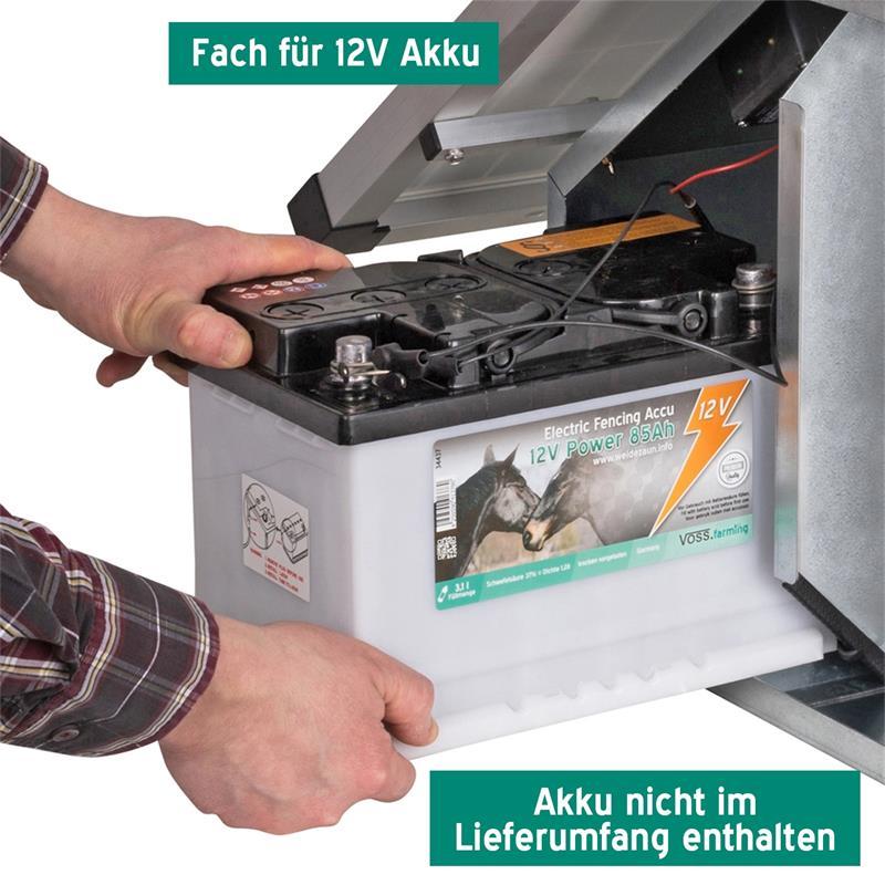 43673-2-voss-farming-solarsystem-55w-passend-fuer-12v-akku-batterien.jpg