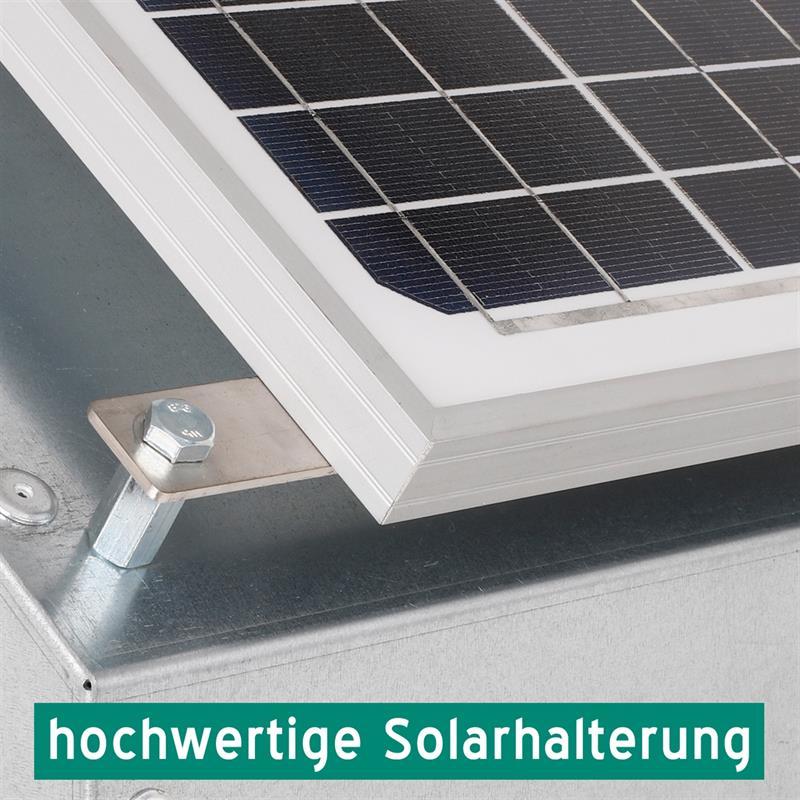 43680-voss-farming-solarhalterung-extra-stabil-und-hochwertig.jpg