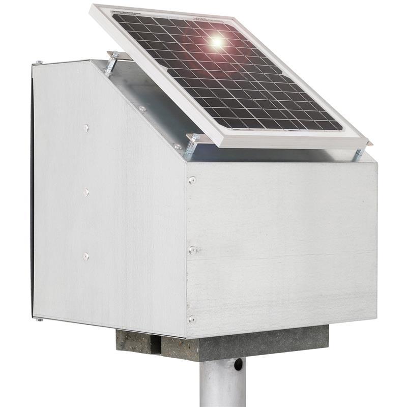 43680-voss.farming-weidezaun-diebstahlschutz-mit-solarmodul-12v-12w.jpg