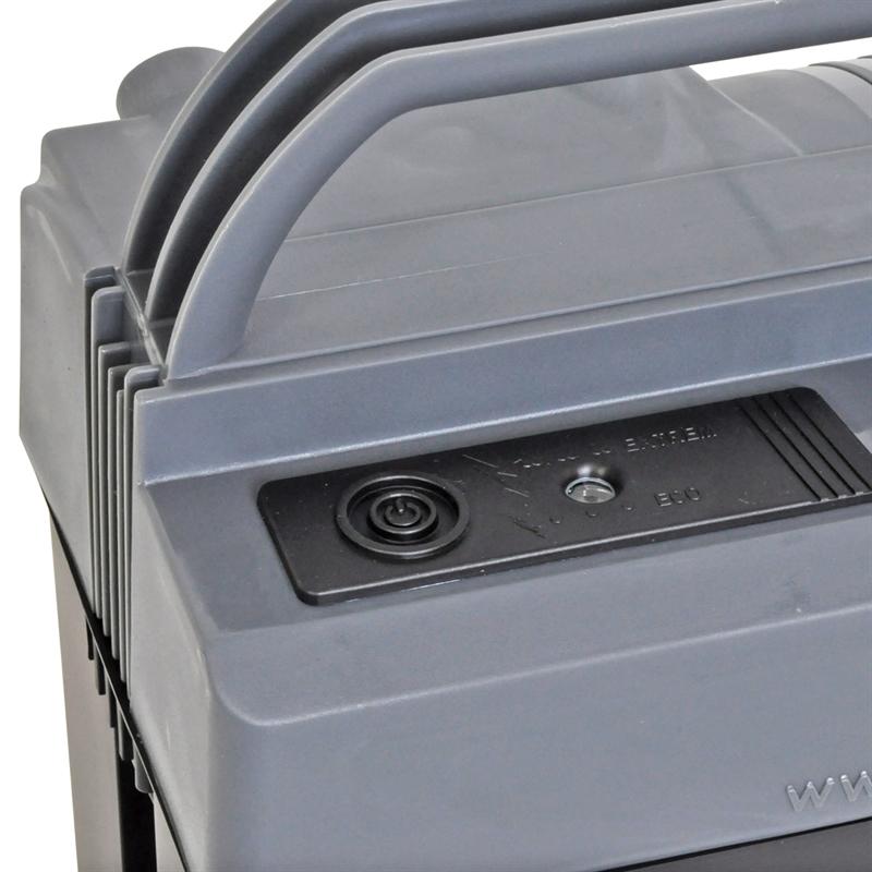 43850-Batteriegeraet-Bedienfeld-AURES-3-VOSS.farming.jpg
