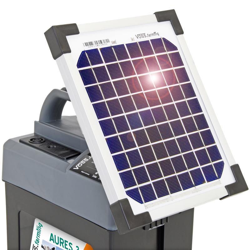 43855-Aures-3-5W-Solarmodul-VOSS.farming.jpg