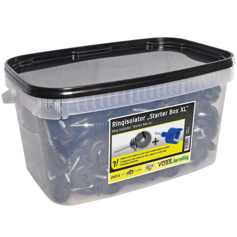 44050-Ring-Isolatoreneimer-Eimer-Ringisolatoren-Box-XL.jpg