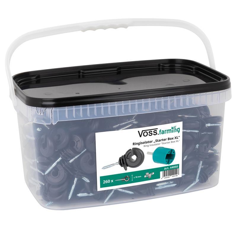 44050-voss-farming-ringisolatoren-fuer-elektrozaun-starter-box-xl.jpg